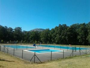 Campamento de verano espinosa de los monteros del 6 al 13 de julio grupo scout jarama 667 - Piscina municipal santander ...