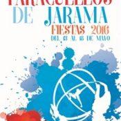 Sábado 14 de mayo: Fiestas locales